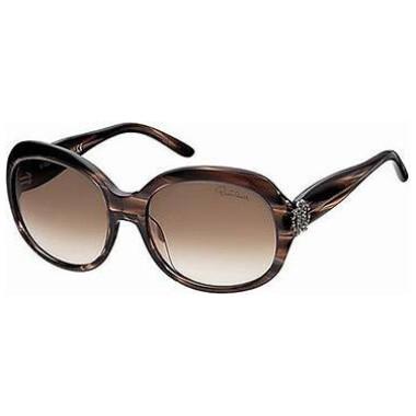 Imagem dos óculos RC529 50F