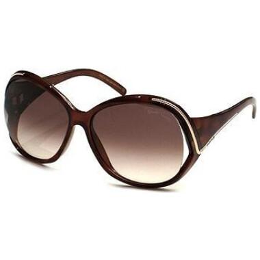 Imagem dos óculos RC579 52F