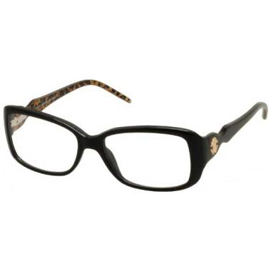Imagem dos óculos RC626 001 5415
