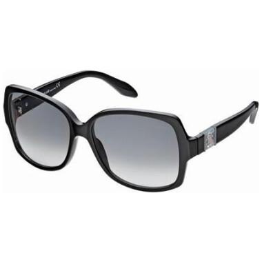 Imagem dos óculos RC651 01B
