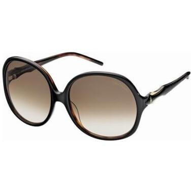 Imagem dos óculos RC657 05F
