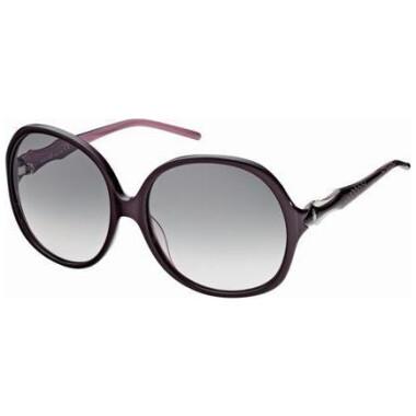 Imagem dos óculos RC657 83B
