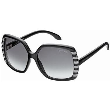 Imagem dos óculos RC658 01B