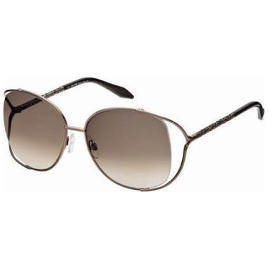 Imagem dos óculos RC665 50F