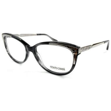 Imagem dos óculos RC711 005 5516