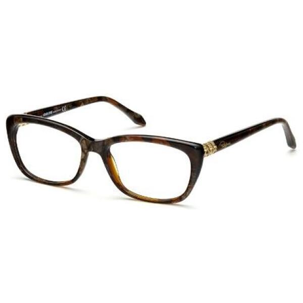 Imagem dos óculos RC715 050 5417