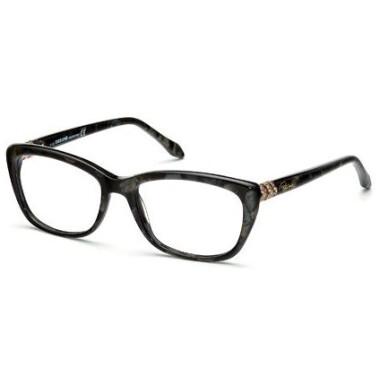 Imagem dos óculos RC715 05A 5417