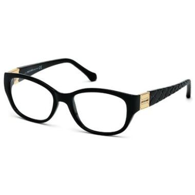 Imagem dos óculos RC754 001 5417