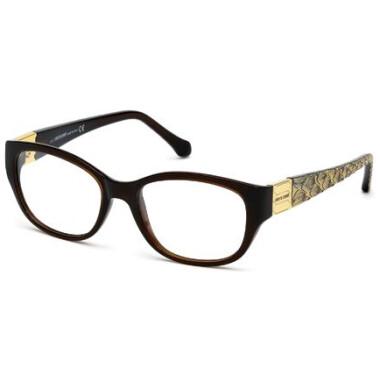 Imagem dos óculos RC754 048 5417