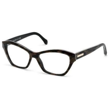 Imagem dos óculos RC757 059 5516