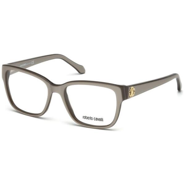 Imagem dos óculos RC776 057 5317