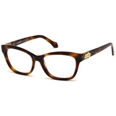 Imagem dos óculos RC810 052 5317