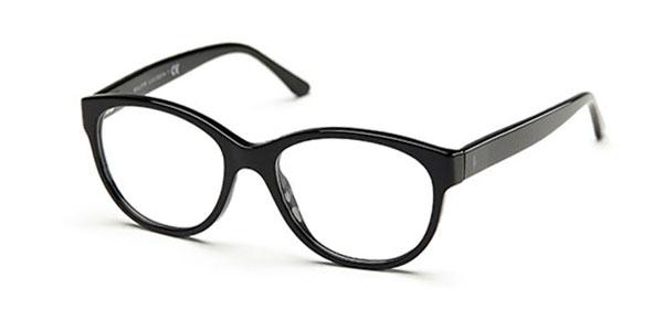 Imagem dos óculos RL6104 5001 5217
