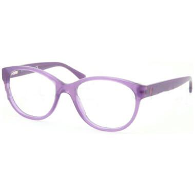 Imagem dos óculos RL6104 5337 5217