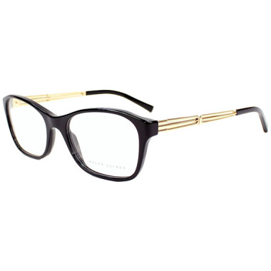 Imagem dos óculos RL6109 5001 5418