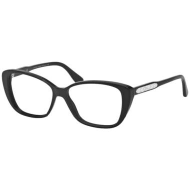 Imagem dos óculos RL6116 5001 5214