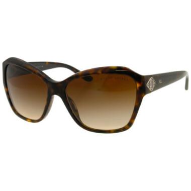 Imagem dos óculos RL8095B 5003/13