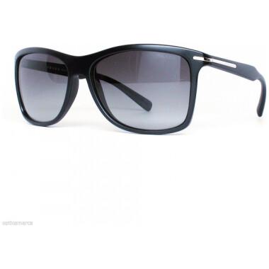 Imagem dos óculos SPR10O 1BO-3M1
