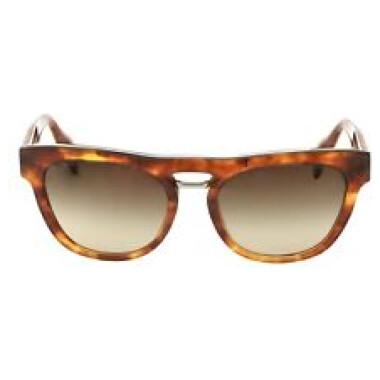 Imagem dos óculos SPR10P 4BW-6S1