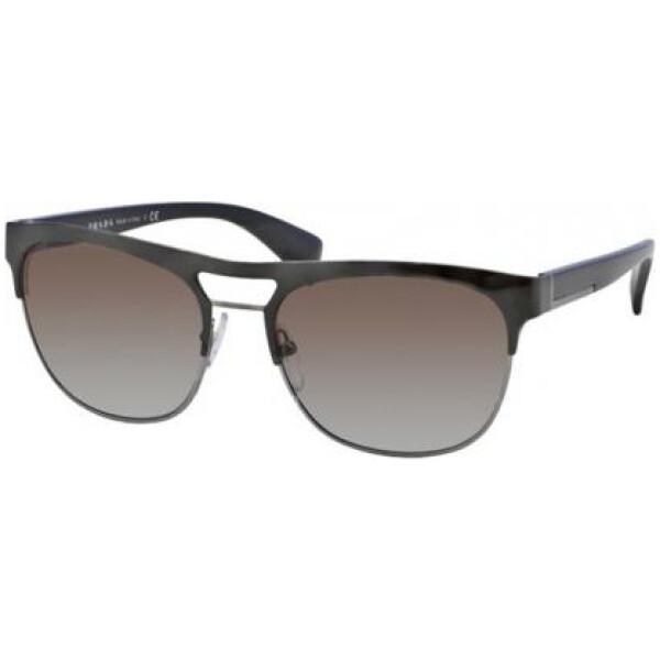 Imagem dos óculos SPR52Q SL3-4M1