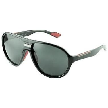 Imagem dos óculos SPS01M 1AB-1A1