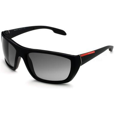 Imagem dos óculos SPS01O FAD-3M1