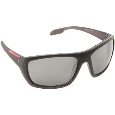 Imagem dos óculos SPS01O JAN-7W1