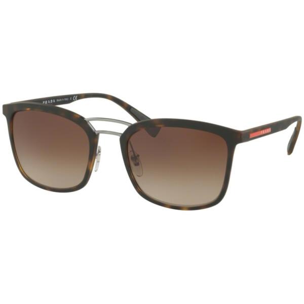 Imagem dos óculos SPS03S U61-6S1