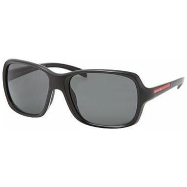Imagem dos óculos SPS07L 1BO-1A1