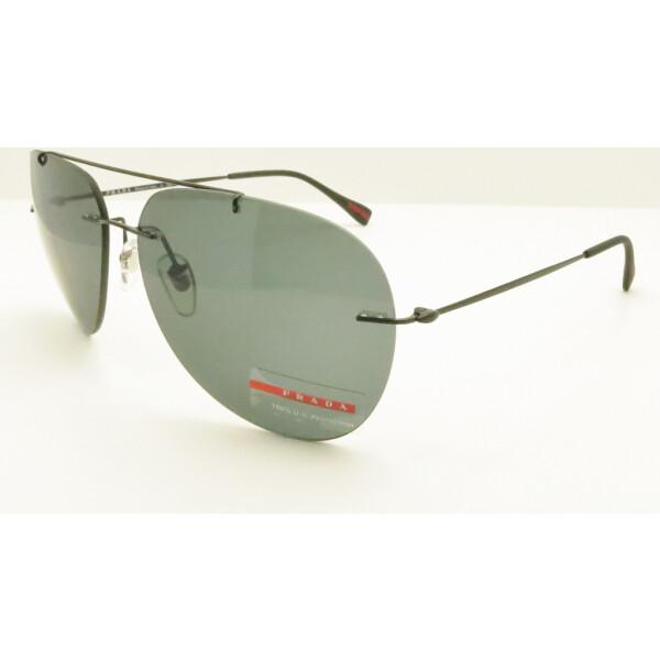 Imagem dos óculos SPS50P 1BO-1A1