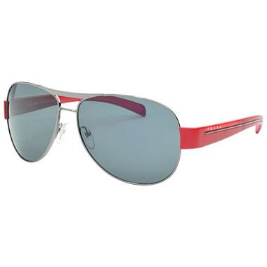 Imagem dos óculos SPS51L 6BF-1A1 59
