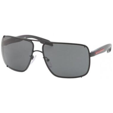 Imagem dos óculos SPS53O 1BO-1A1