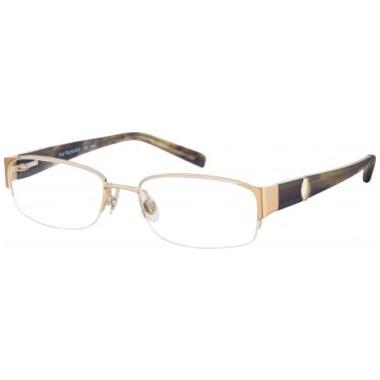 Imagem dos óculos TE12506 GD 5317