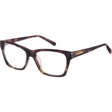 Imagem dos óculos TE12510 DB 5416