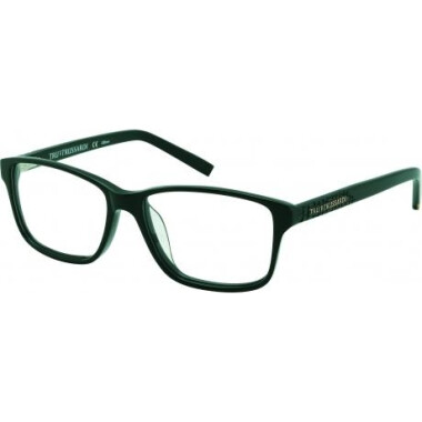 Imagem dos óculos TE12701 BK 5315