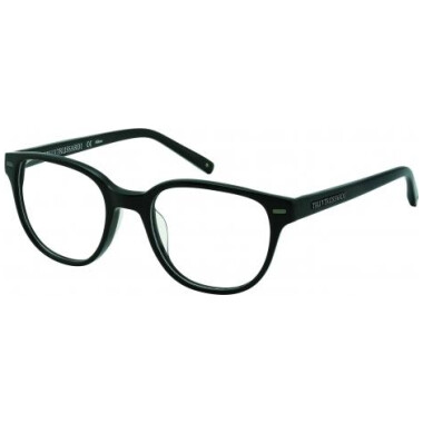 Imagem dos óculos TE12709 BK 4920