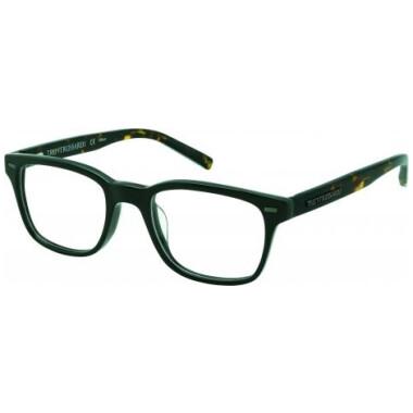 Imagem dos óculos TE12710 BK 5120