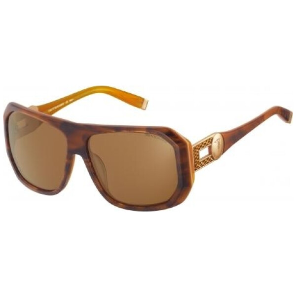 Imagem dos óculos TE12820 BR