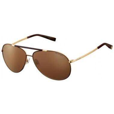 Imagem dos óculos TE12915 BR
