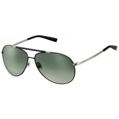 Imagem dos óculos TE12916 KH
