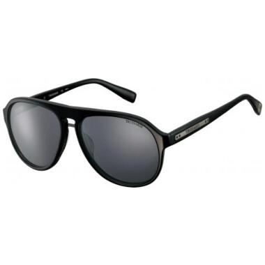 Imagem dos óculos TE12921 KH