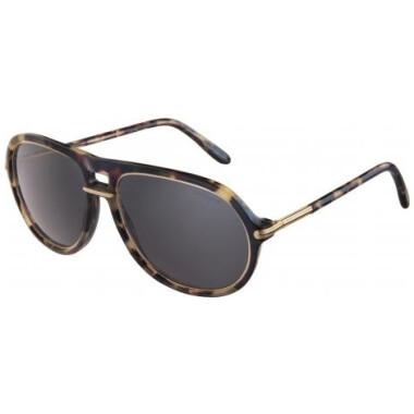 Imagem dos óculos TE15900P DB