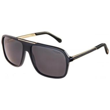 Imagem dos óculos TE15902P BK