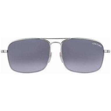Imagem dos óculos TF190 16C