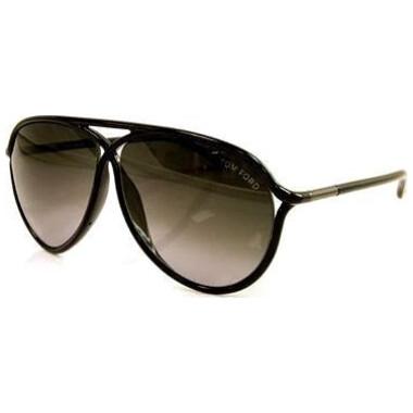 Imagem dos óculos TF206 01T