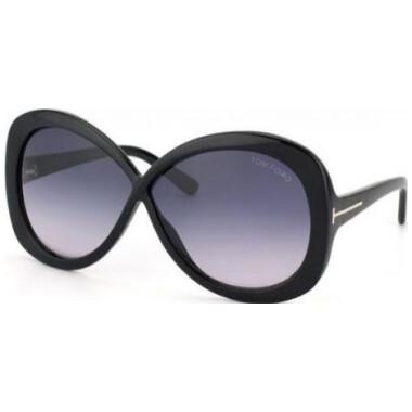 Imagem dos óculos TF226 01B