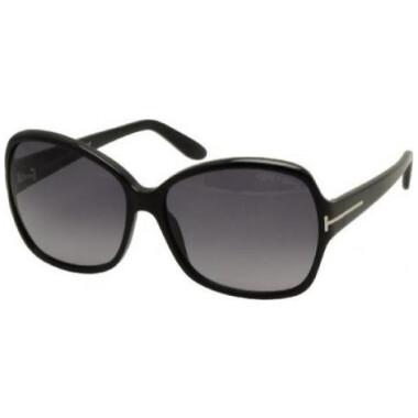 Imagem dos óculos TF229 01B