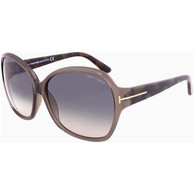 Imagem dos óculos TF229 20B