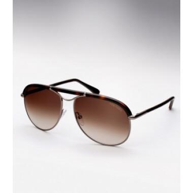 Imagem dos óculos TF235 10F