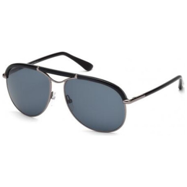 Imagem dos óculos TF235 12A